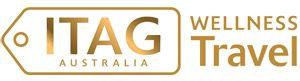 ITAG Travel Australia